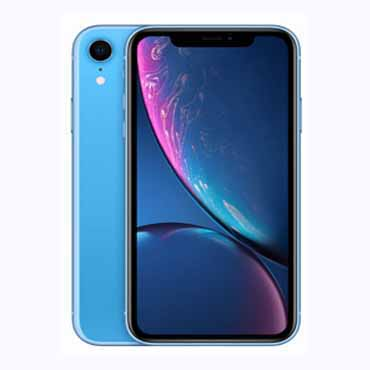 iPhone XR 64G